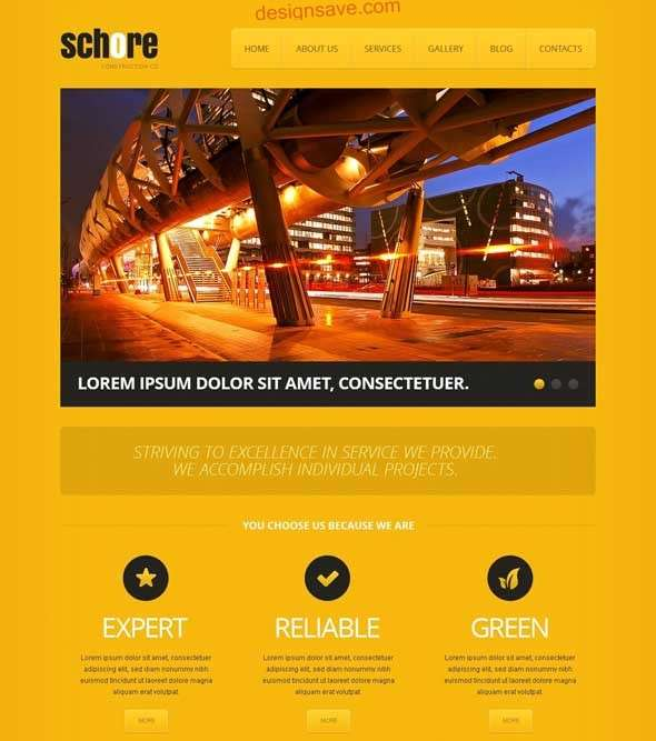 Construction-Company-Responsive-WordPress-Theme-4