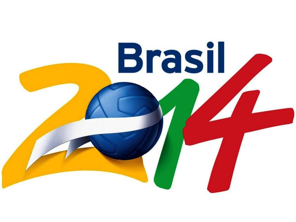 https://freakify.com/wp-content/uploads/2014/06/Fifa-World-Cup-Brazil-20141.jpg