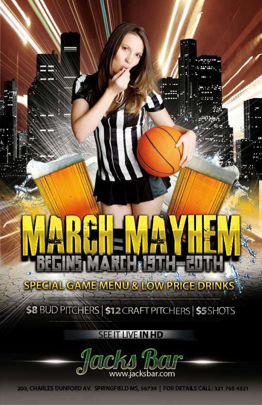 Free-Basketball-Flyer-Template-two