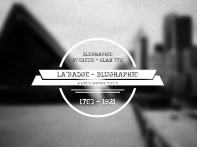 Free-PSD-Badge-File