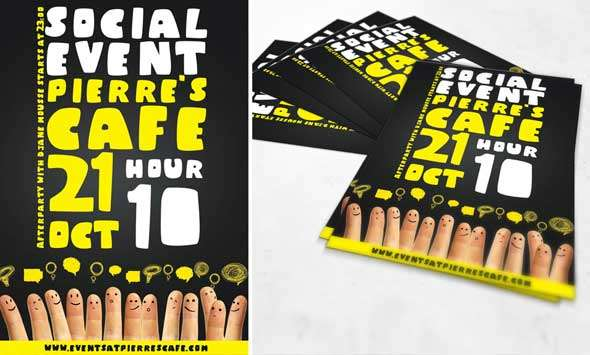 Free-PSD-Flyer-Social-Event-Flyer