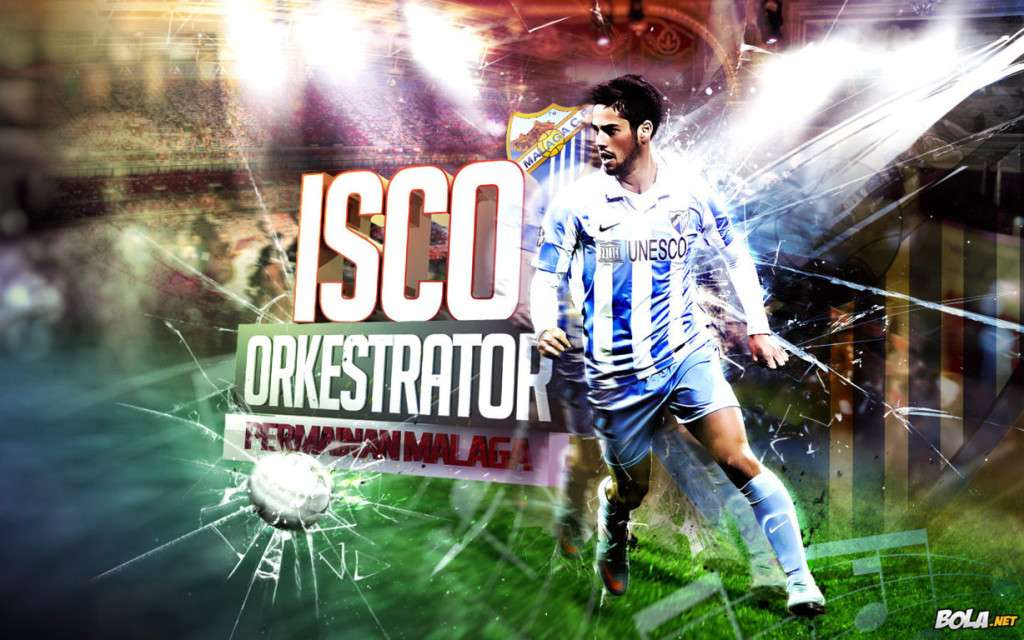 https://freakify.com/wp-content/uploads/2014/06/Isco-Malaga-Wallpaper-HD-2013.jpg