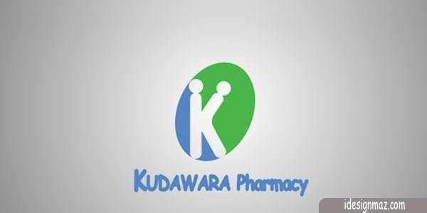 Kudawara-Pharmacy-Logo