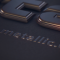Metallic-Text.png