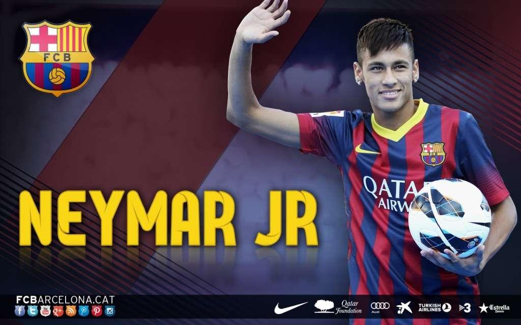 https://freakify.com/wp-content/uploads/2014/06/Neymar+2014+Wallpaper+FC+Barcelona+FCB+HD.jpg