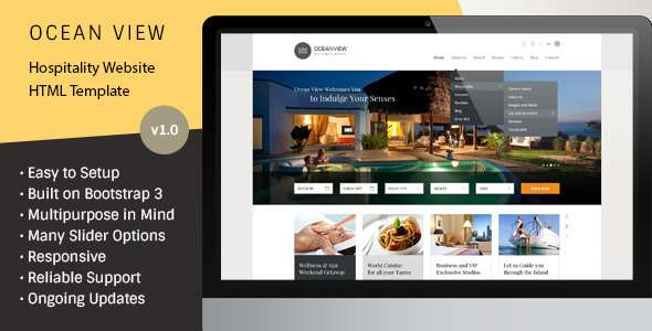 Ocean-View-Hotel-Website-HTML-Template.jpg