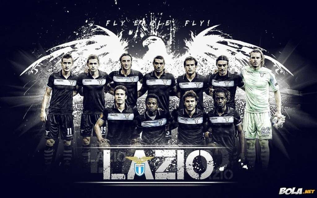 https://freakify.com/wp-content/uploads/2014/06/SS-Lazio-Team-Squad-2013-2014-Wallpaper-HD.jpg