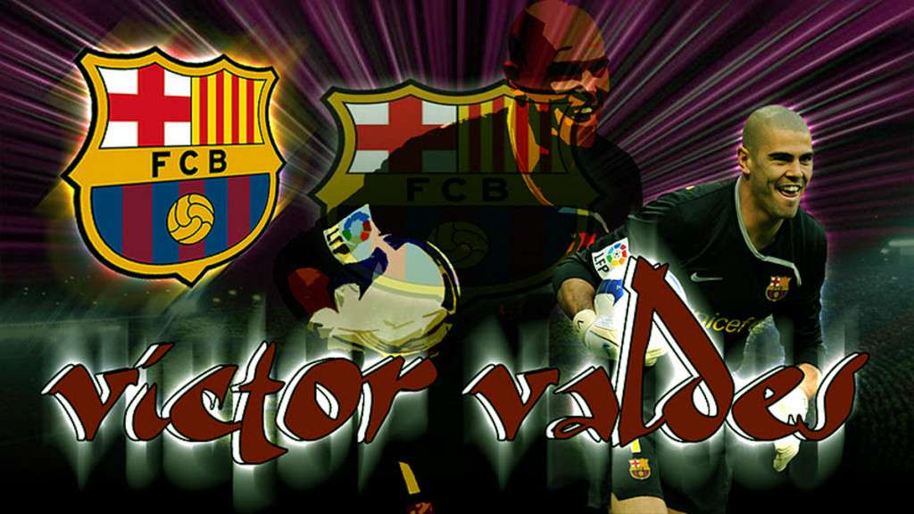 https://freakify.com/wp-content/uploads/2014/06/Victor-Valdes-Barcelona-wallpaper-1.jpg