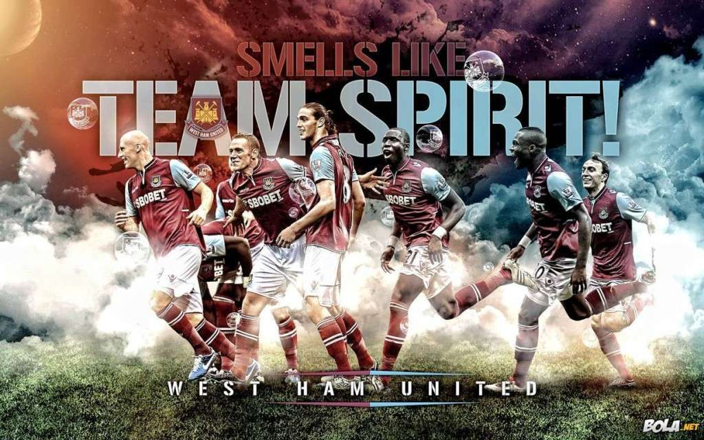 https://freakify.com/wp-content/uploads/2014/06/West-Ham-United-Wallpaper-HD-2013-1.jpg