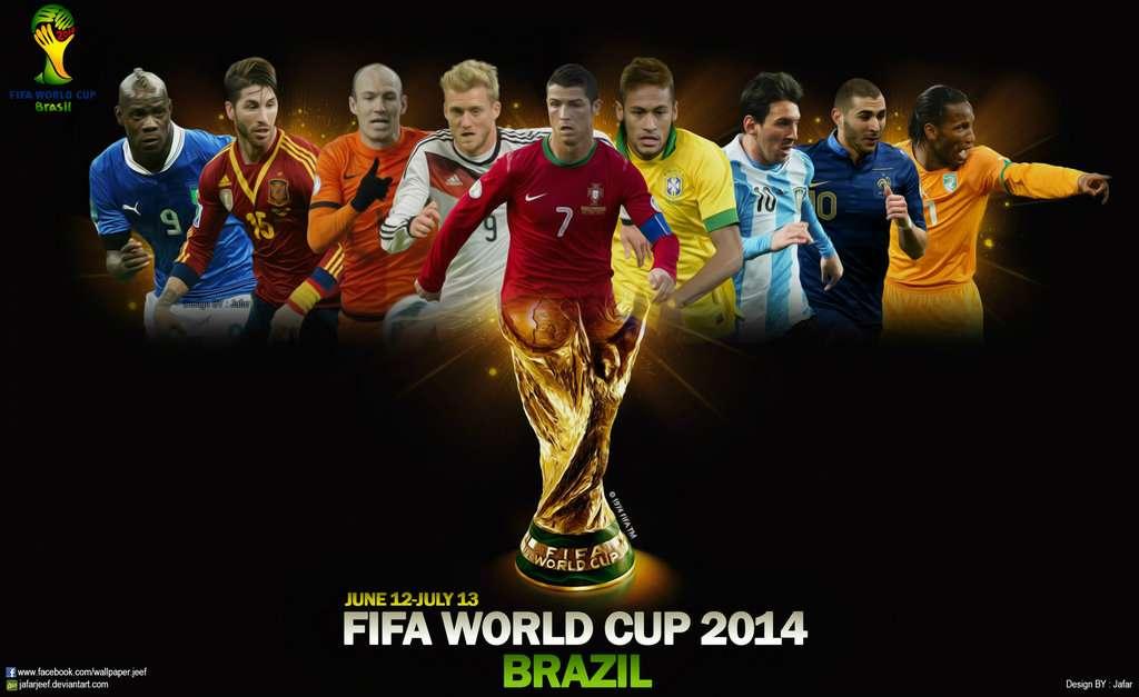 https://freakify.com/wp-content/uploads/2014/06/fifa-world-cup-wallpaper-hd.jpg
