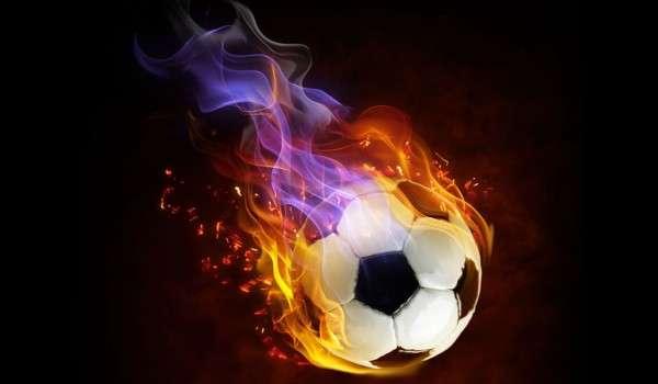 football-abstract-3a.jpg