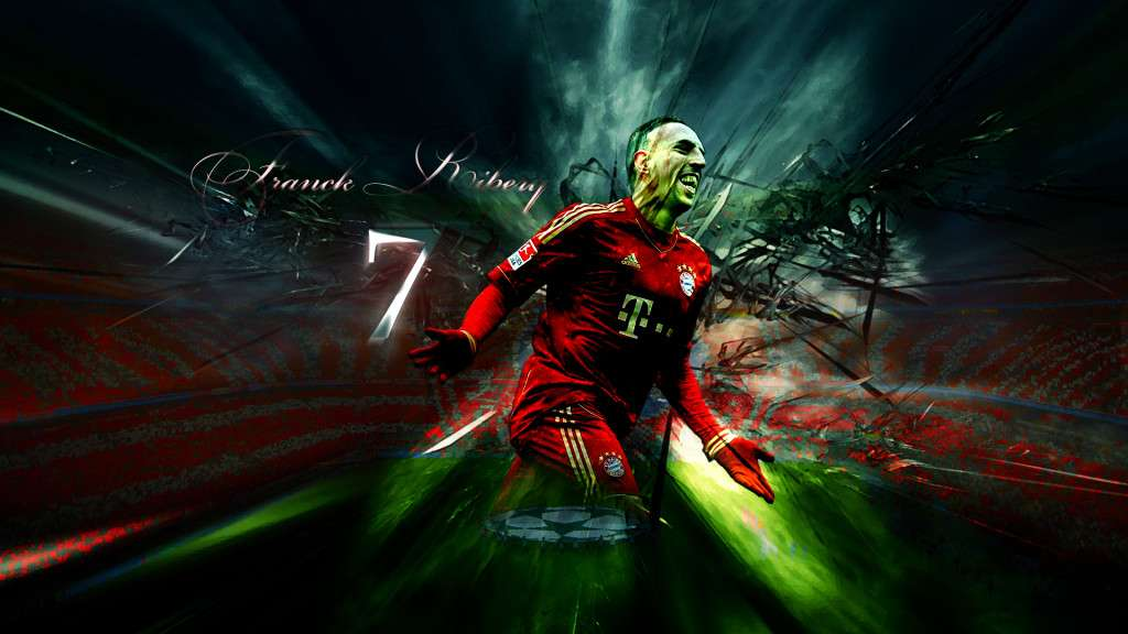 25 best hd football wallpapers 2014 freakify source voltagebd Image collections