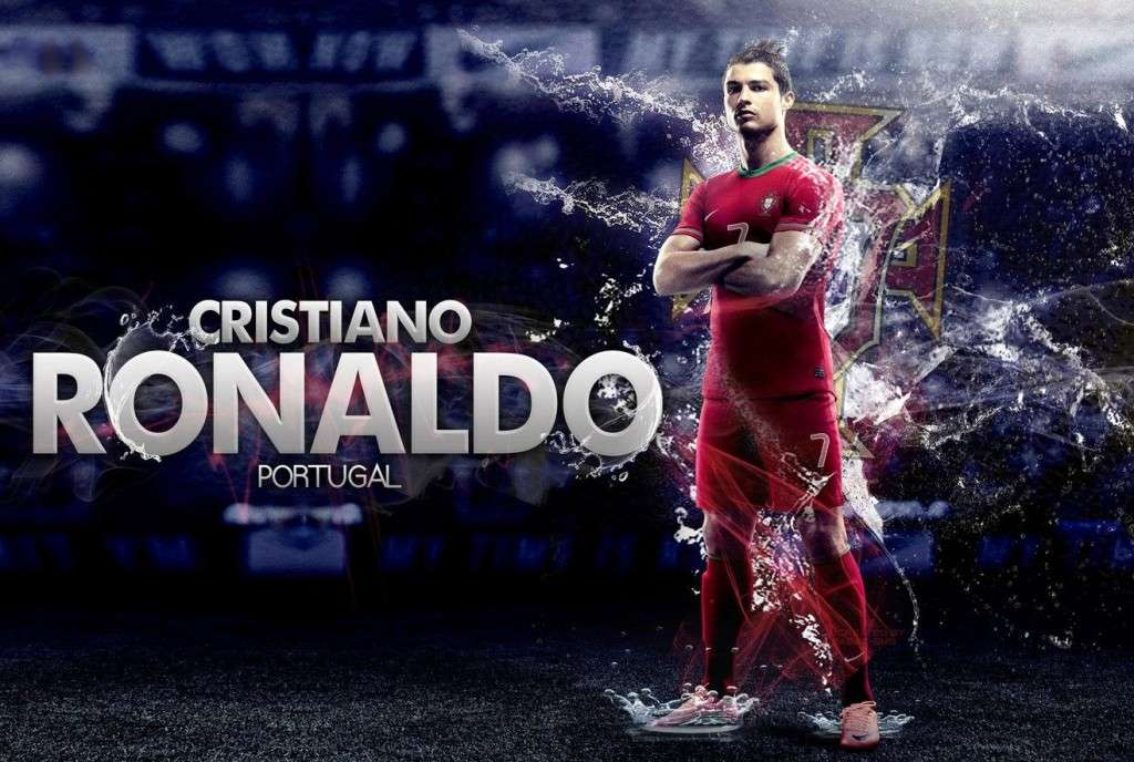 https://freakify.com/wp-content/uploads/2014/06/hd-wallpapers-football-stars-world-cristiano-ronaldo-new-wallpaper.jpg