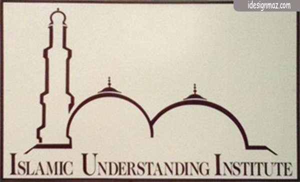 islamic-understanding-institute-logo