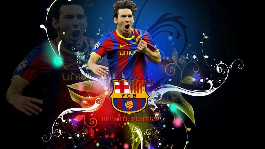 https://freakify.com/wp-content/uploads/2014/06/lionel+messi+pic1.jpg