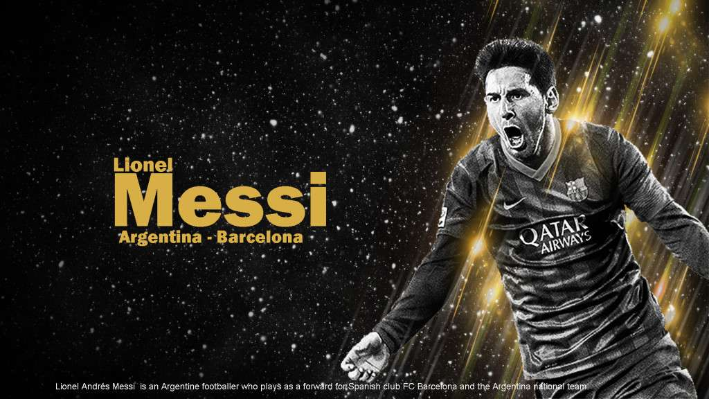 https://freakify.com/wp-content/uploads/2014/06/lionel-messi-wallpaper-HD-three-2014.jpg