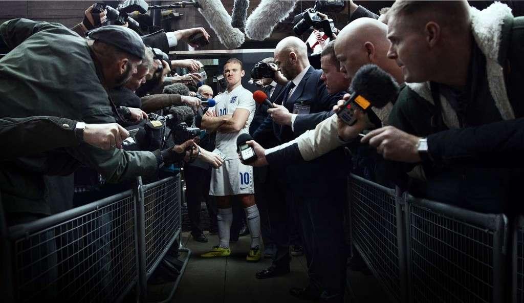 https://freakify.com/wp-content/uploads/2014/06/nike-2014-soccer-campain-1.jpg