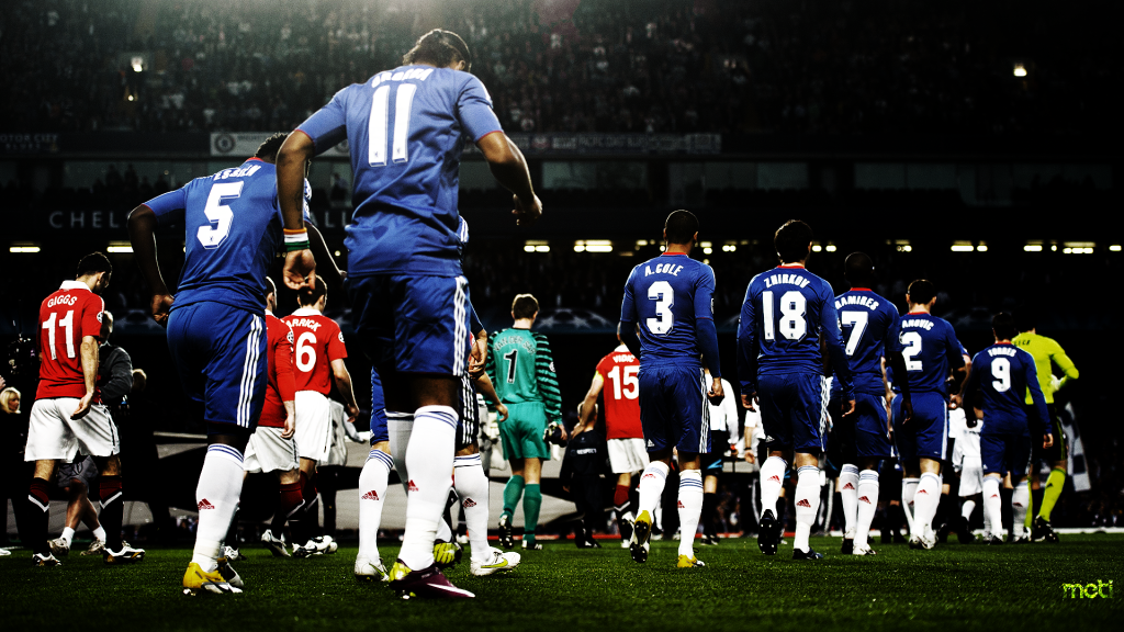 https://freakify.com/wp-content/uploads/2014/06/search-terms-chelsea-fc-hd-wallpapers-2014.png