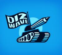 tank-logo-11
