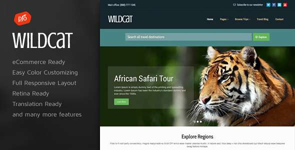 0-Theme-Preview-Wildcat.__large_preview