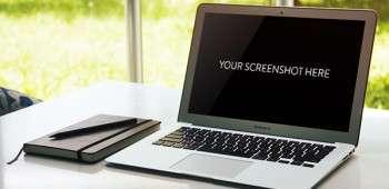 MacBook-Air-MockUp1