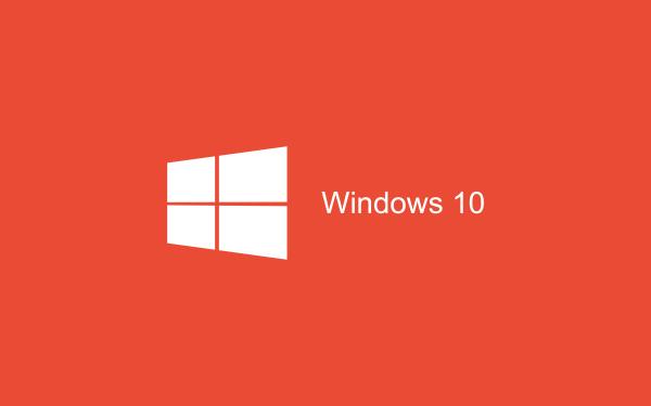 Light red Wallpaper Windows 10 HD 2880x1800 600x375 image