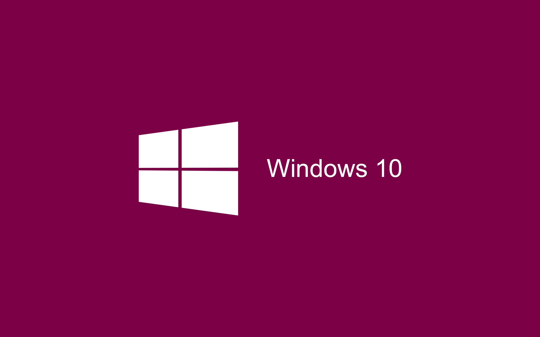 Windows 10 functioneaza si pe telefoane cu 512mb RAM