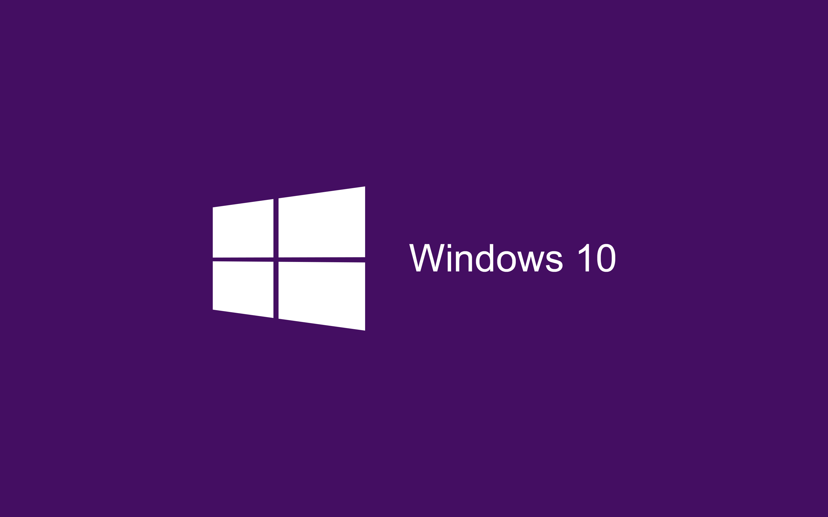 Windows 10 wallpapers hd download for Window design wallpaper
