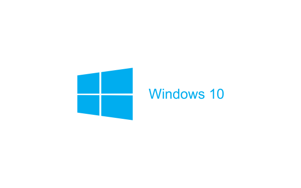 White Wallpaper Windows 10 HD 2880x1800 600x375 image