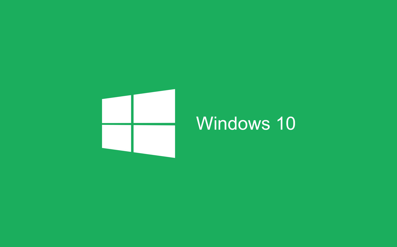windows 10 wallpapers hd download