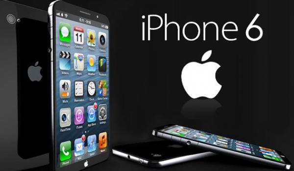 iPhone-6-Release-Date-In-Canada1.png