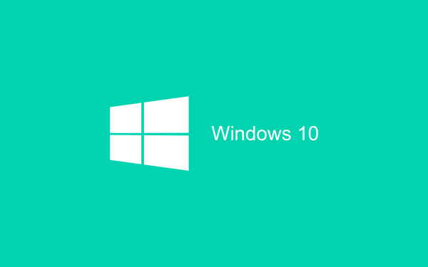 light-green-Wallpaper_Windows_10_HD_2880x1800