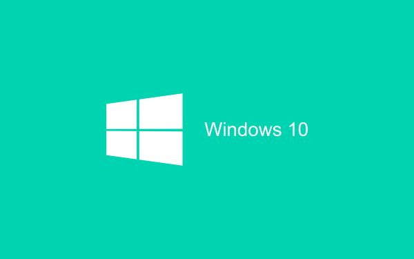 light green Wallpaper Windows 10 HD 2880x1800 600x375 image