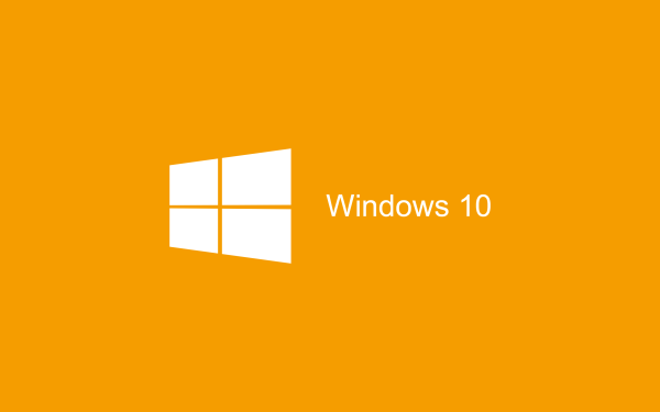 pale Wallpaper Windows 10 HD 2880x1800 600x375 image