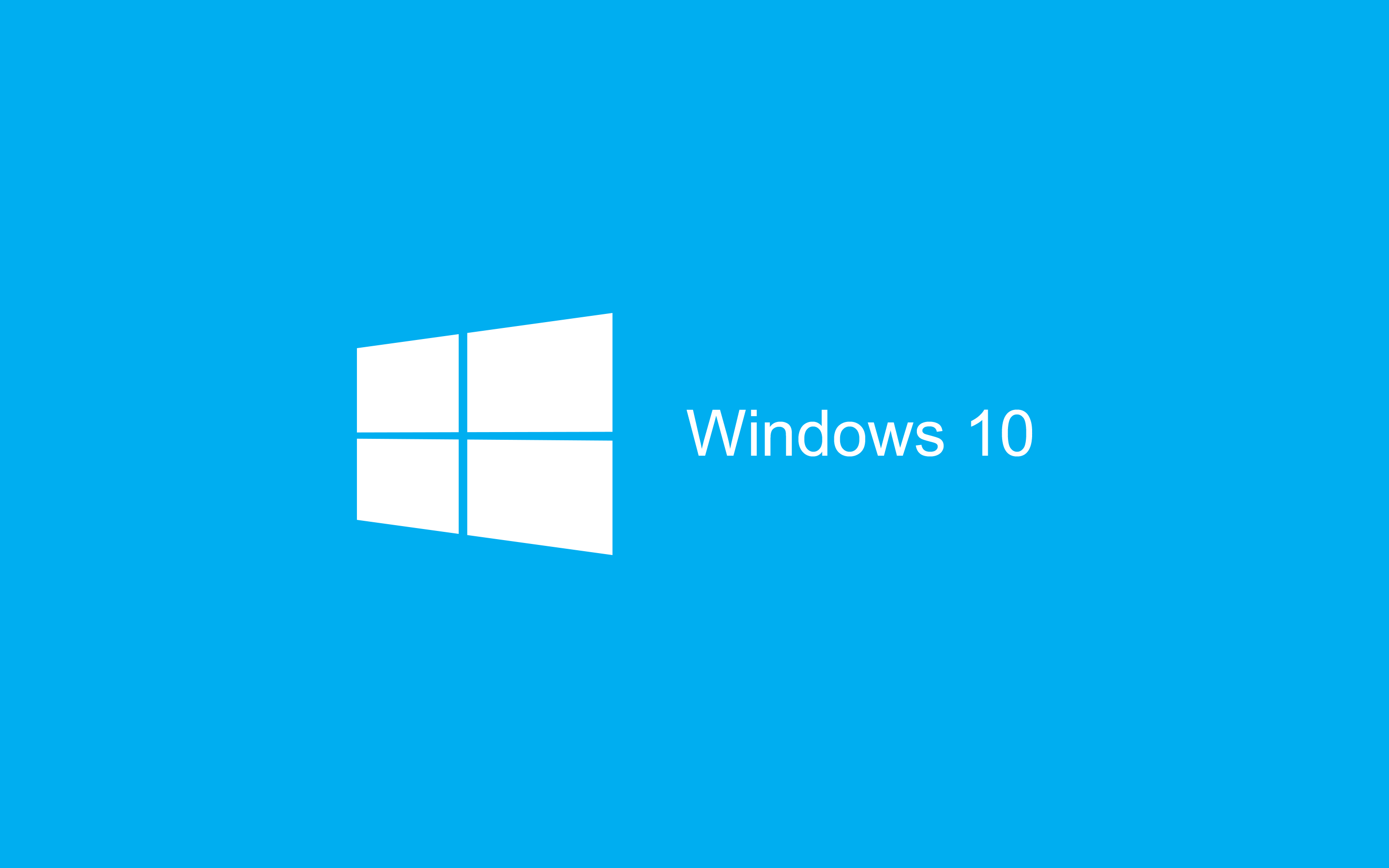 Windows 10 Wallpapers HD Download : Freakify.com Wallpaper Windows 10 Hd