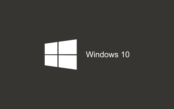 Gray-Wallpaper_Windows_10_HD_2880x1800