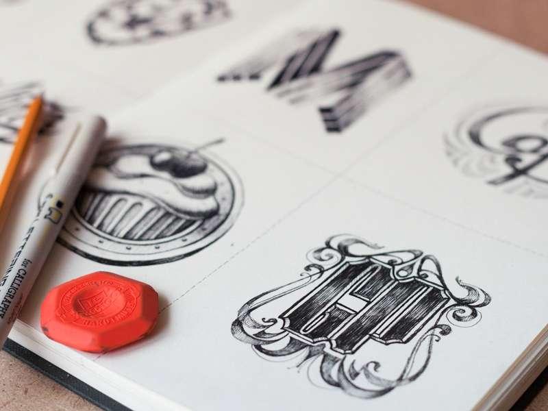 logos-_2012_