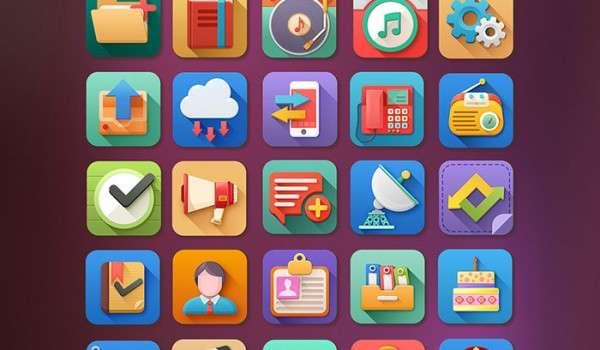 flat-icons-free-19.jpg