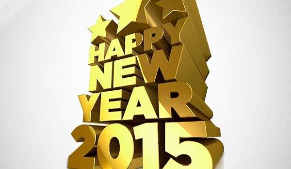 free+psd+files+2015+3.jpg